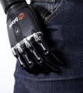 bebionic3 prosthetic hand